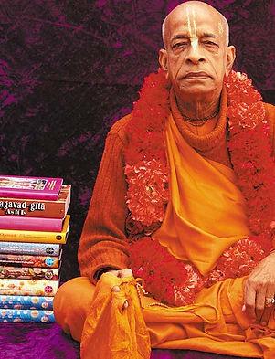 s03-srila-prabhupada-books.jpg