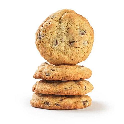 Cookie 80mg