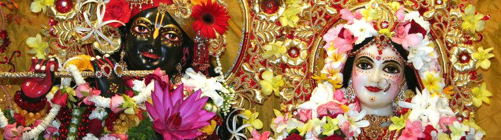 004-Sri_Sri_Radha_Shyamsundar_Close_up_-