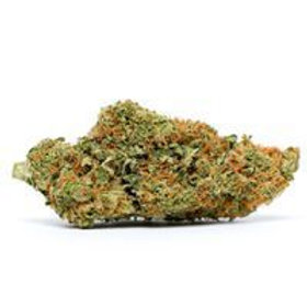 Lemon Jefferey - Flower - 1 Pound