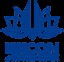 iskcon-rr-logo-2.png