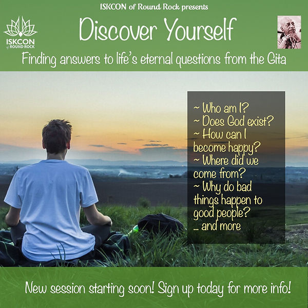 Discover Yourself Course.jpeg