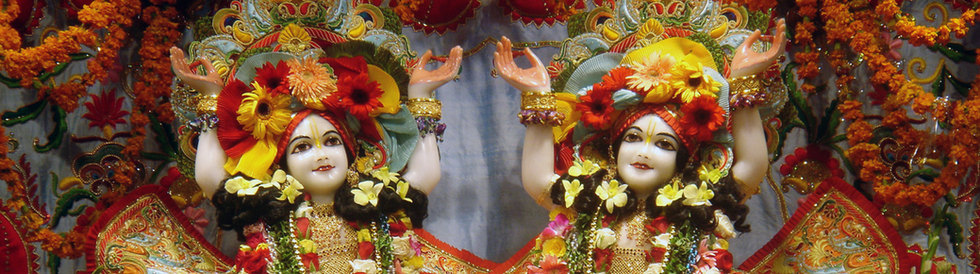 039-Sri_Sri_Gaura_Nitai_-_1200x900.jpg
