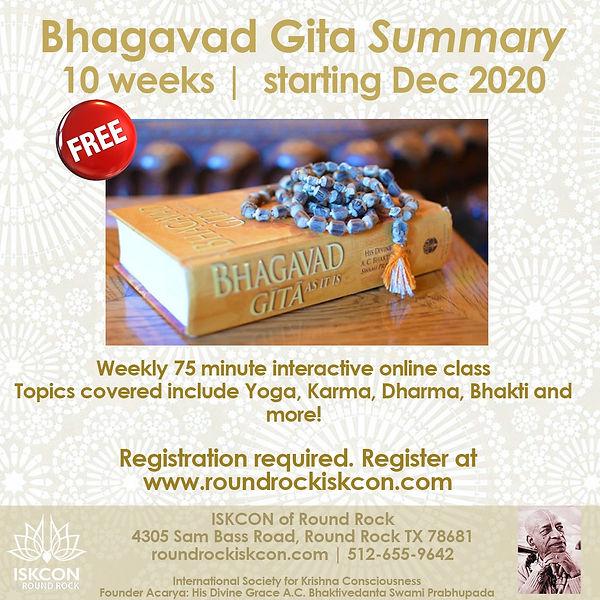 Bhagavad Gita Summary Course.jpeg