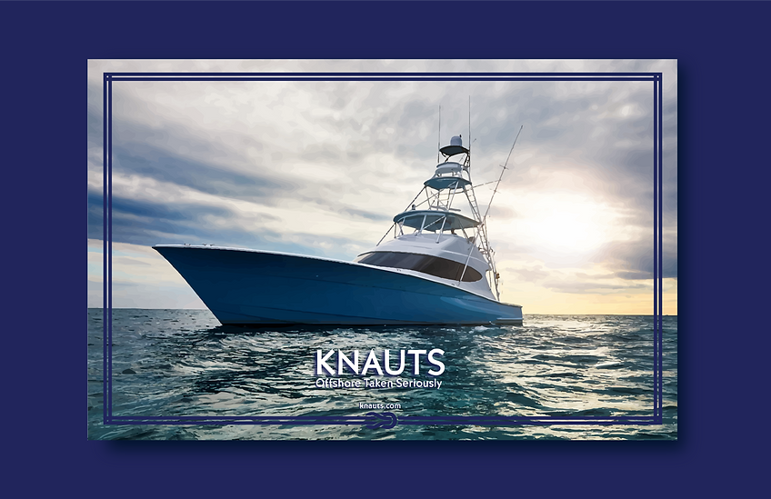 Knauts_Poster2-05.png