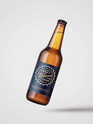 CBC_BeerBottle.png