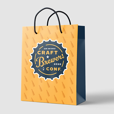 CBC_PaperBag.png