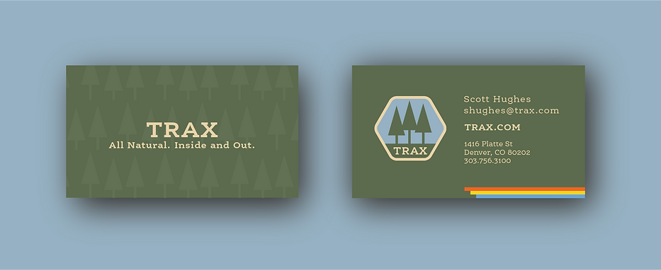 Trax_BusinessCards2-02.png