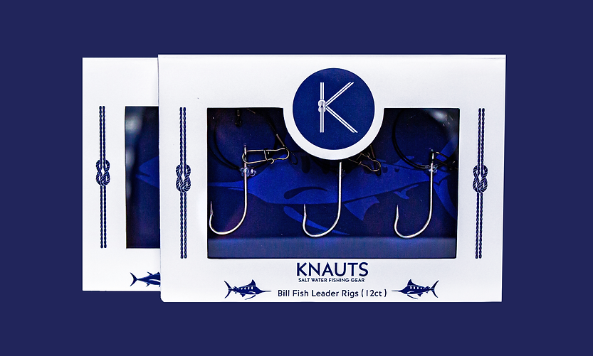 Knauts_Packaging1Blue copy.png