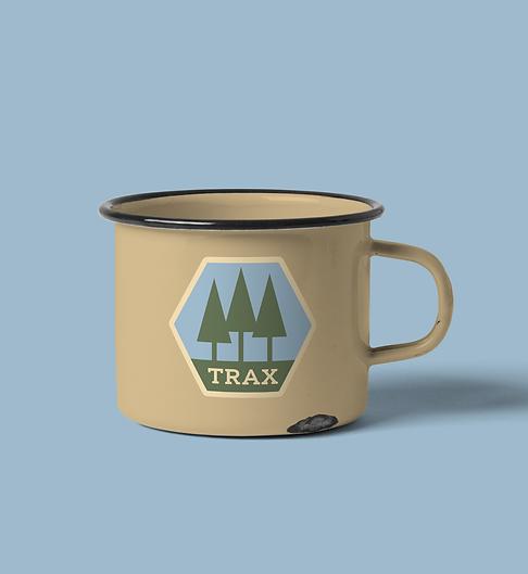 Trax_MetalMug.png