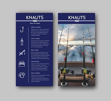 Knauts_TackleBoxInfoCardFinal-03.png