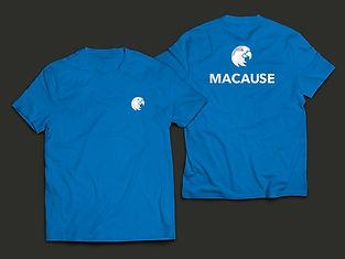 Macause_T-shirtBlue.jpg