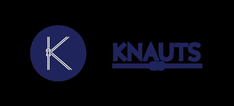 Knauts_FinalLogos-07.png