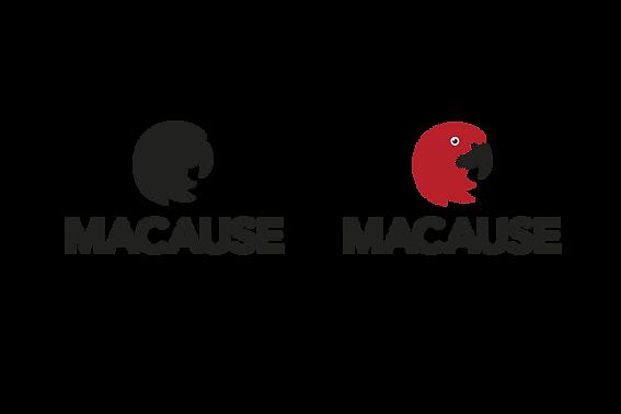Macause_FinalTwoLogos-04.png