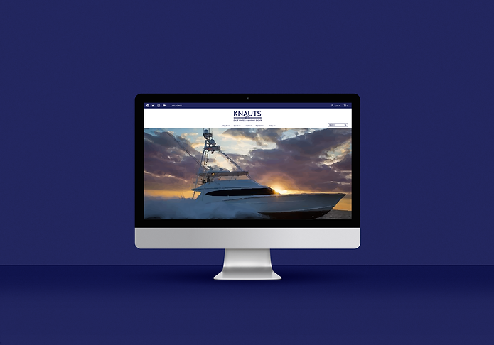 Knauts_WebsiteMockup.png