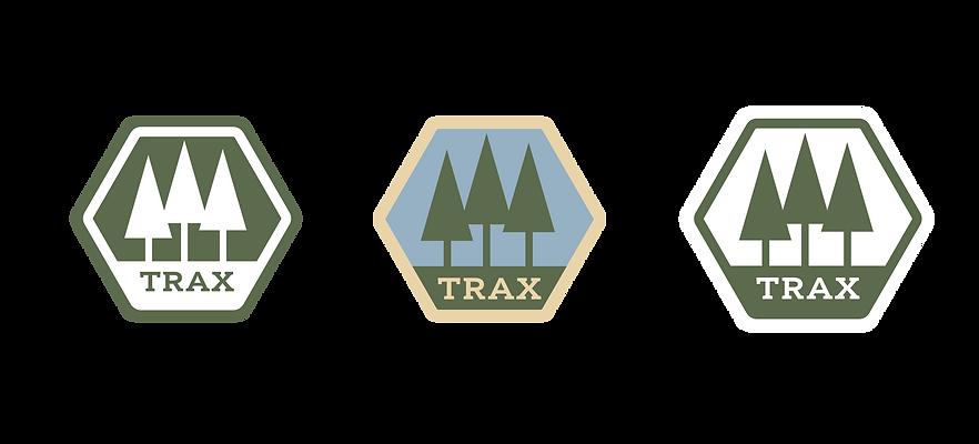 Trax_FinalLogos-07.png