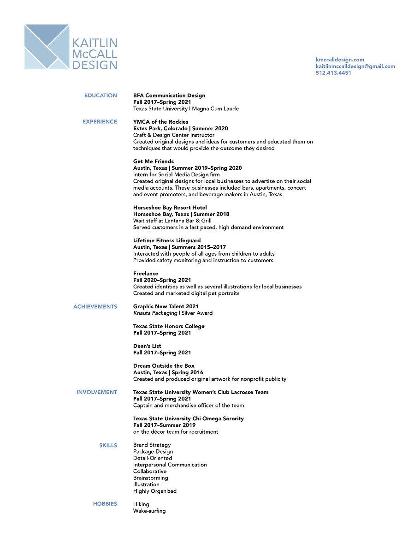 KMcCall_Resume.jpg