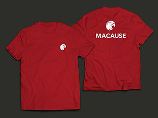 Macause_T-shirtRed.jpg