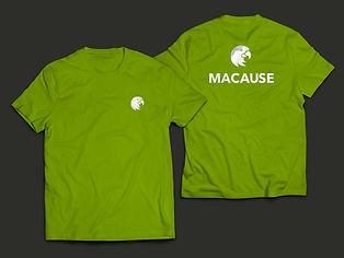 Macause_T-shirtGreen.jpg