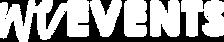 logo_vit@4x.png
