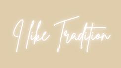 Simple Work Blog Banner copy 2.png