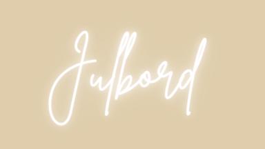 Simple Work Blog Banner.png