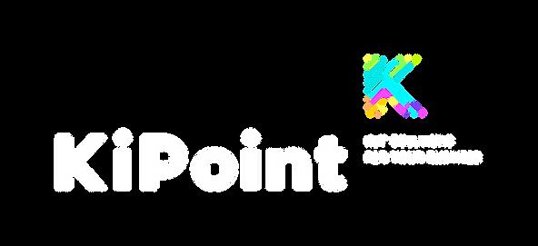 kipoint-w3.png