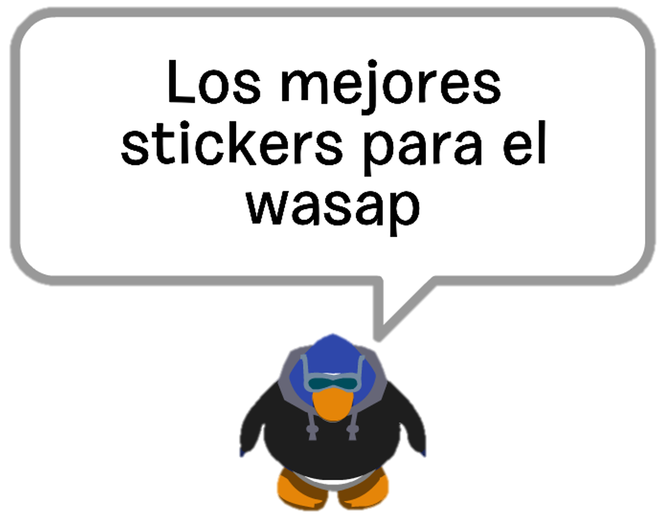 Memes Y Frases Stickerscloud