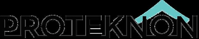 Proteknon_Logo.png