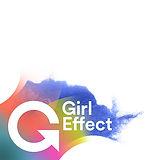 ge_logo_burst_blue_rbg-copy.jpg