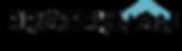 Proteknon RW Logo_Blue.png