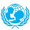 cropped-UNICEF-logo-sm.png