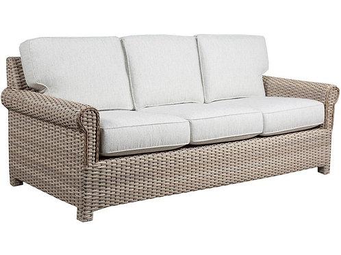 Beachcraft Sanibel Outdoor Sofa