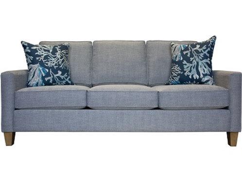 Capris 234 Sofa / Couch