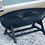 Thumbnail: Sanibel Boat Cocktail Table (Available in Blue & Antique White)