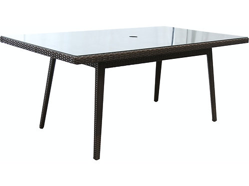 Tilbury Dining Table