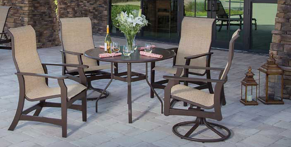 Windward Aluminut Dining Set for Website