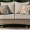 Thumbnail: ClearRidge Wicker Seating Set