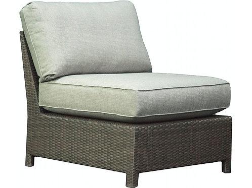 Tilbury Armless Chair