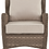 Thumbnail: ClearRidge Seating Lounge Chair