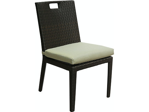 Tilbury Dining Chair