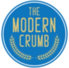 Modern crumb-COLOR.jpg