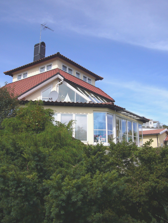 Dahlsjö