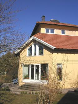 Holmström
