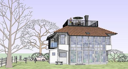 V2, takterrass, villa OY.jpg