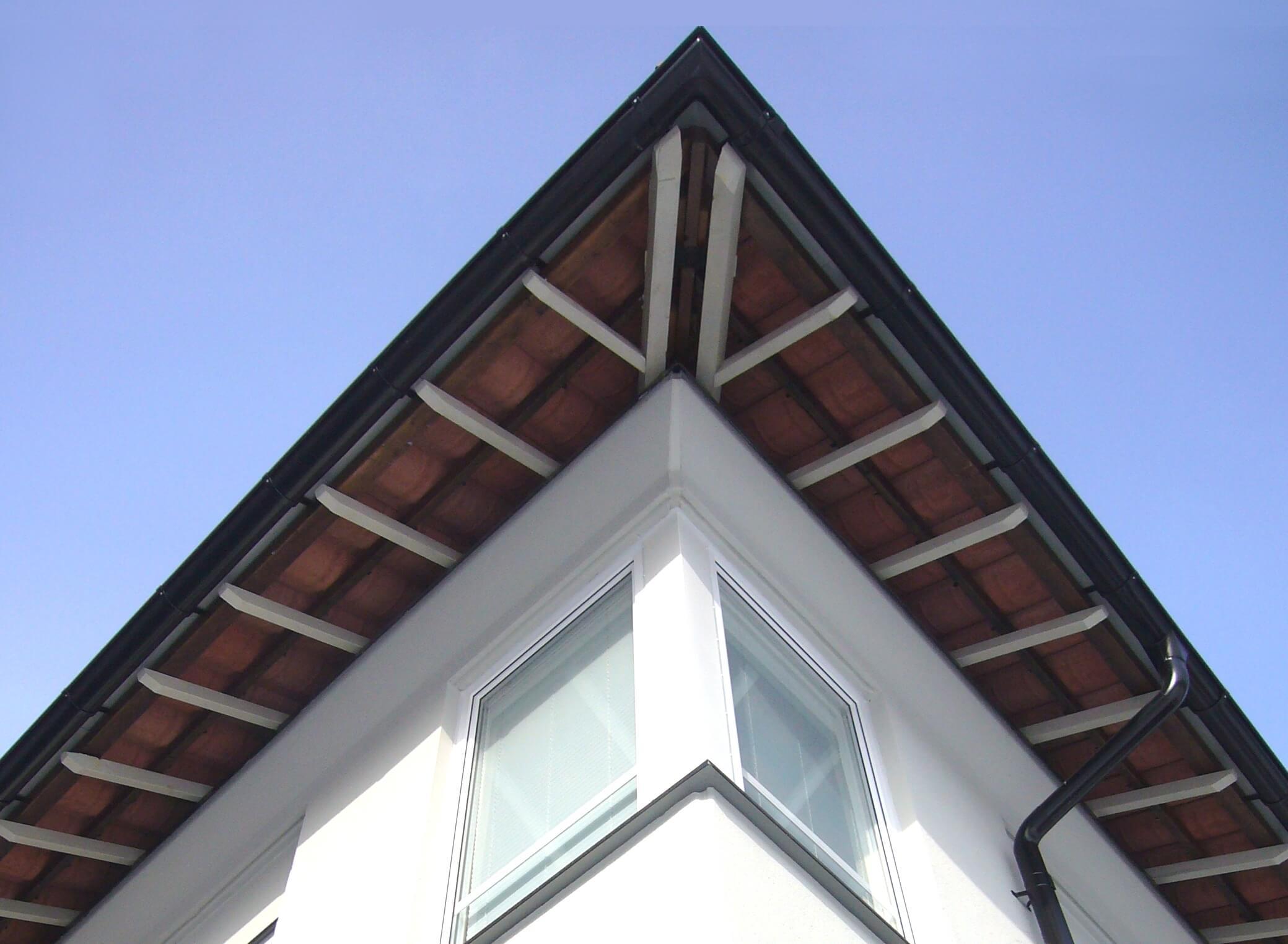 Unika Stenhus taksprång
