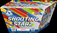 C503401 Shooting Starz.png