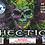 Thumbnail: HECTIC 30 SHOT (LOW NOISE)