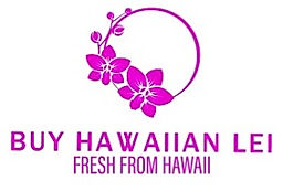 Buy Hawaiian Lei Logo.jpg