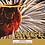 Thumbnail: ANGEL 24 SHOT